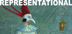 banner-representationals-2